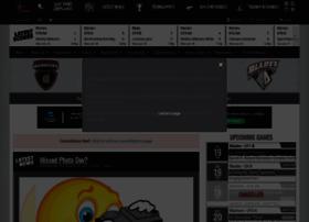 uxbridgeminorhockey.ca
