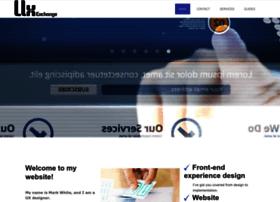 uxexchange.com