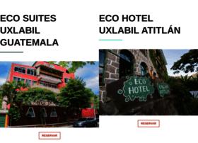 uxlabil.com