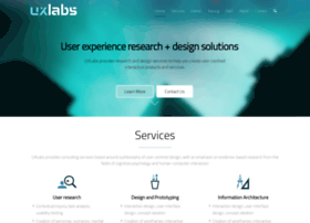uxlabs.co.uk