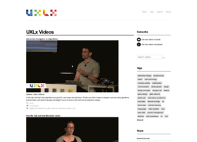 uxlx.23video.com
