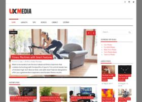 uxmedia.net
