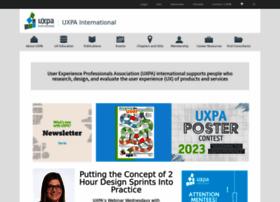 uxpa.org