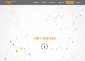uxrecherche.com