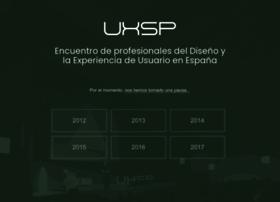 uxspain.com