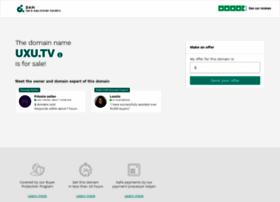 uxu.tv