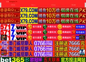 uy-azhar.com