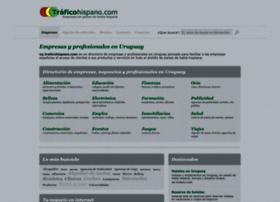 uy.traficohispano.com