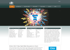 uyc.ucg.org