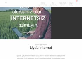 uydular.net