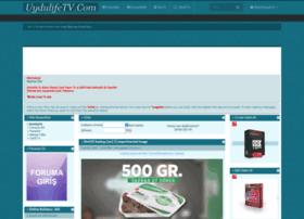 uydulife.net