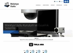 uydumalatya.com