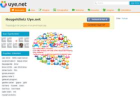 uye.net