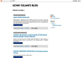 uyethelastisme.blogspot.de