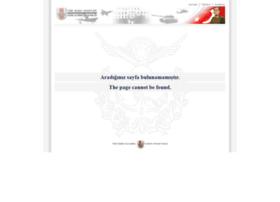 uyg.tsk.tr