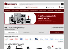 uygunparca.com