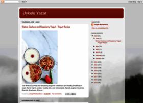 uykuluyazar.blogspot.com