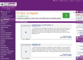 uylibros.com.uy