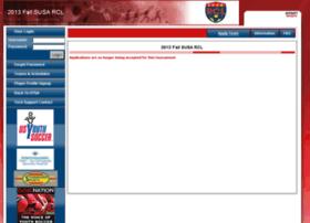 uysa-2013susarcl.sportsaffinity.com
