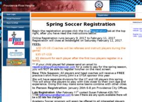 uysa-providence-rheights.sportsaffinity.com