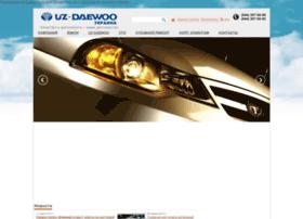 uz-daewoo.com.ua