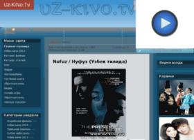 uz-kinotv.ucoz.com