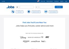uz.jobs