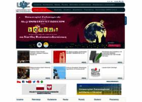 uz.zgora.pl