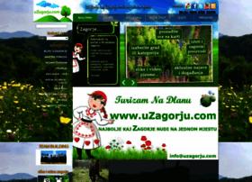 uzagorju.com