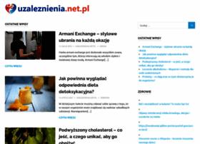 uzaleznienia.net.pl