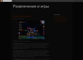 uzay0410.blogspot.com