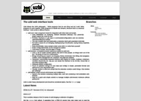 uzbl.org