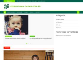 uzdrowisko-ladek.com.pl