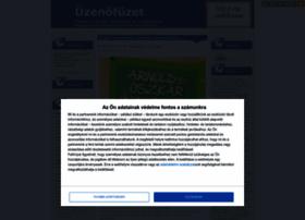 uzenofuzet.blog.hu