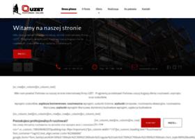 uzet.com.pl
