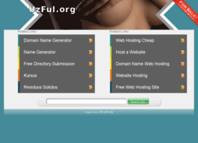 uzful.org