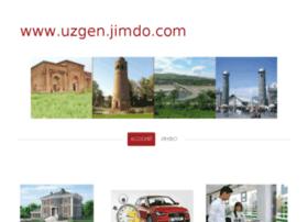 uzgen.jimdo.com