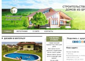 uzh-lishosp.com