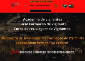 uzil.com.br