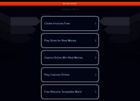 uzinga.com.br