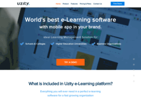 uzity.com