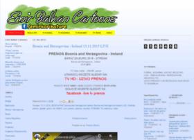 uzivo-prenosi.blogspot.com