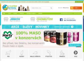 uzlatehoretrivra.cz