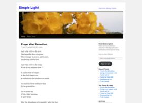 uzma7.wordpress.com