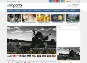 uzmanca.net