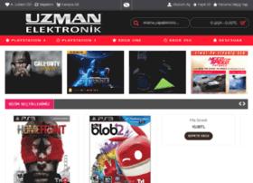 uzmanda.com
