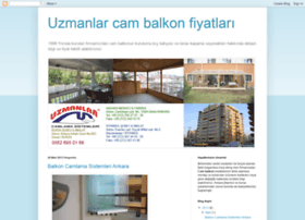 uzmanlarcambalkon.blogspot.com