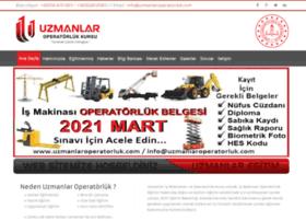 uzmanlaroperatorluk.com