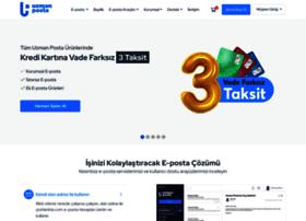 uzmanposta.com