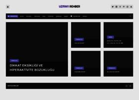 uzmanrehber.com